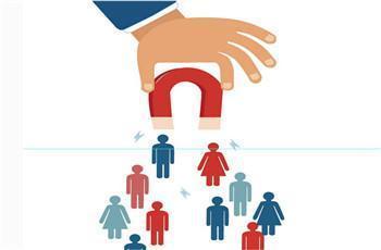维京:收银系统对商家会员营销的意义