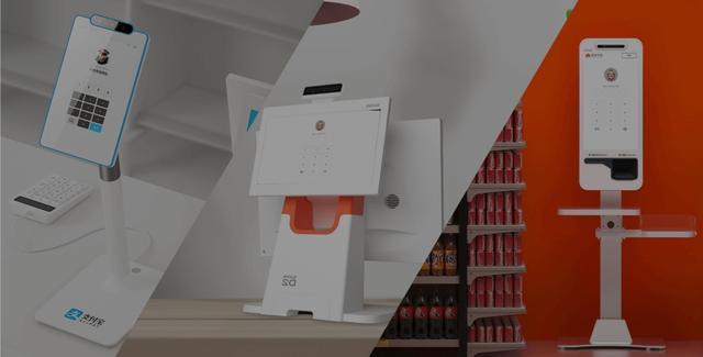 趣道|小型超市安装使用收银系统的优势价值在哪里?