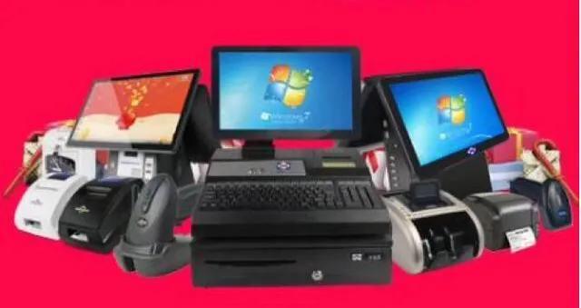 云收银系统,餐饮软件,会员管理软件- 如何选择