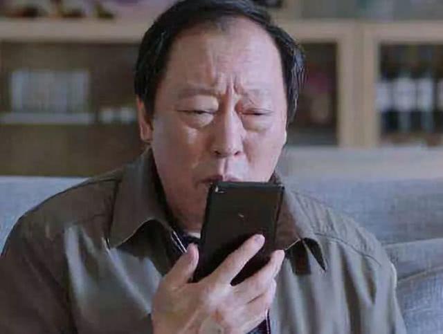 """微信支付""""溜""""了一小会儿 网友:点不了外卖,饿坏了"""