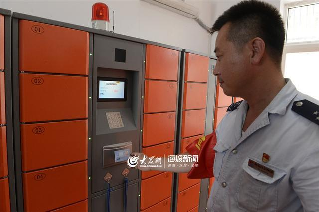 """首开先河 青岛公交""""换装""""智能收银系统"""