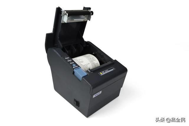 收银系统,收银设备