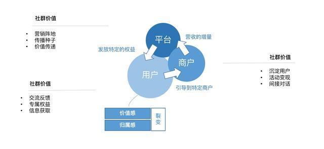 外卖私域流量:微信社群的运营和羊毛经济