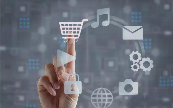 小型超市收银系统挑选必备知识