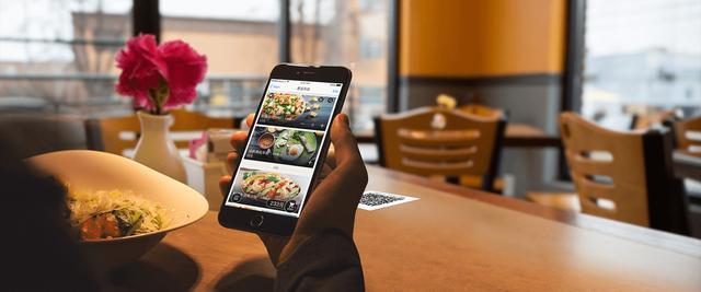 作为店铺经营管理帮手,餐饮店收银系统该如何选择?