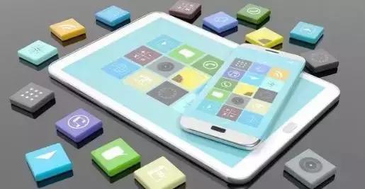 外卖来啦!为什么越来越多的商家开发外卖微信小程序?