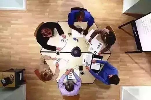 怎样做微信点餐小程序?