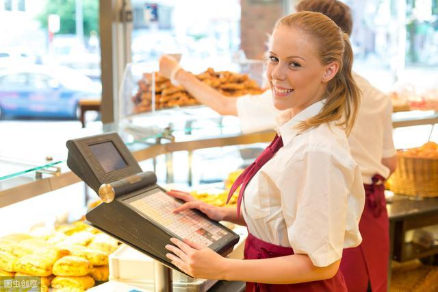 挑选零售行业收银系统需要从哪些方面着手