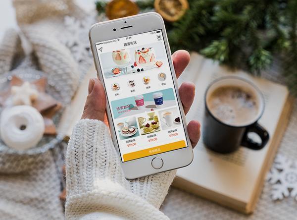 收银系统告诉你如何解决超市会员营销的三大问题