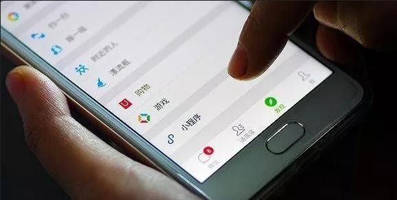 微信也来做外卖,不被看好的小程序能否成功进入餐饮界?