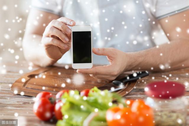 微信点餐小程序怎么做,微信小程序点餐系统制作